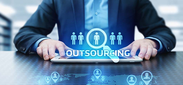 Talent-solutions-outsourcing