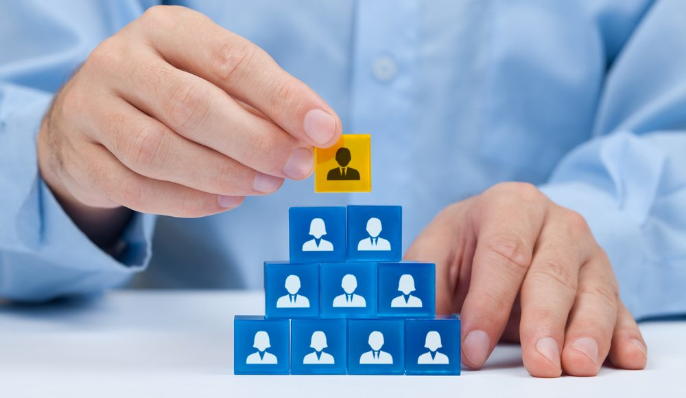 Hiring Software: Helping Right Talent for Right Project?