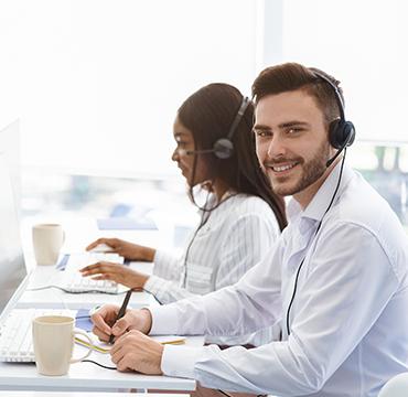 staffing-services-Contigent-staffing-1