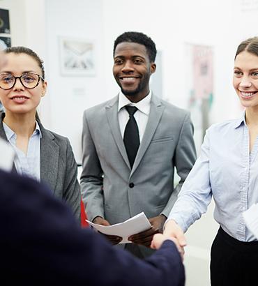 staffing-services-Volume-hiring-1